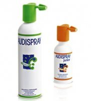 Audispray Adult R-r wody mor.d/uszu 50ml