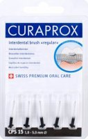 CURAPROX CPS 15 Regular