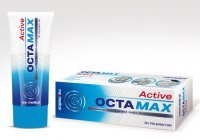 Octamax Active żel 100 ml